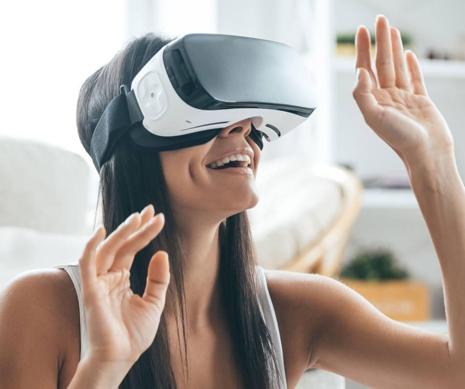 Virtualūs kambariai ir žaidimai | vrcity.lt - virtuali realybė