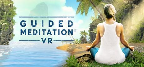 VR pramogos | VR meditacija | VR žaidimai | VR kambariai | VR akiniai | VR šalmas | VR erdvė | VRCITY